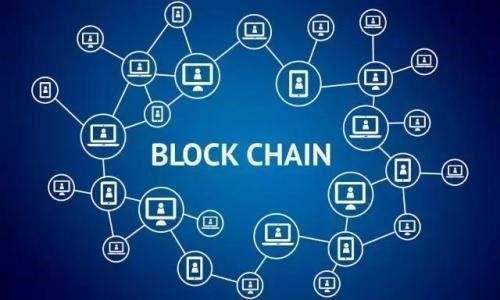 区块链技术在IVD行业中的应用