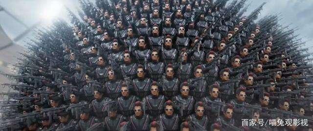 宝莱坞机器人2.0--阿三哥的天方夜谭