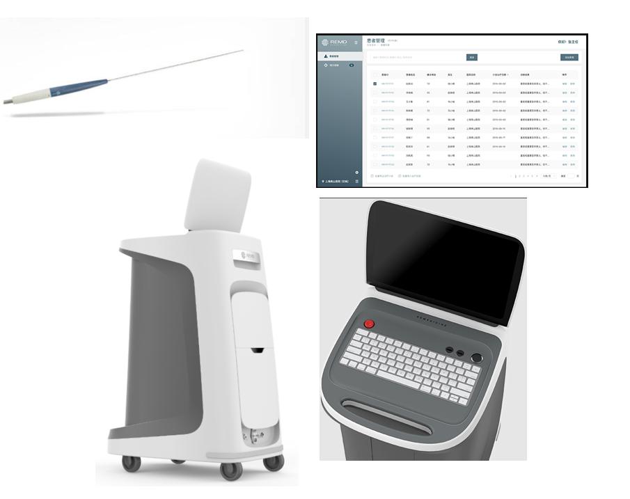 """创新器械""""复合陡脉冲治疗设备""""获批上市"""